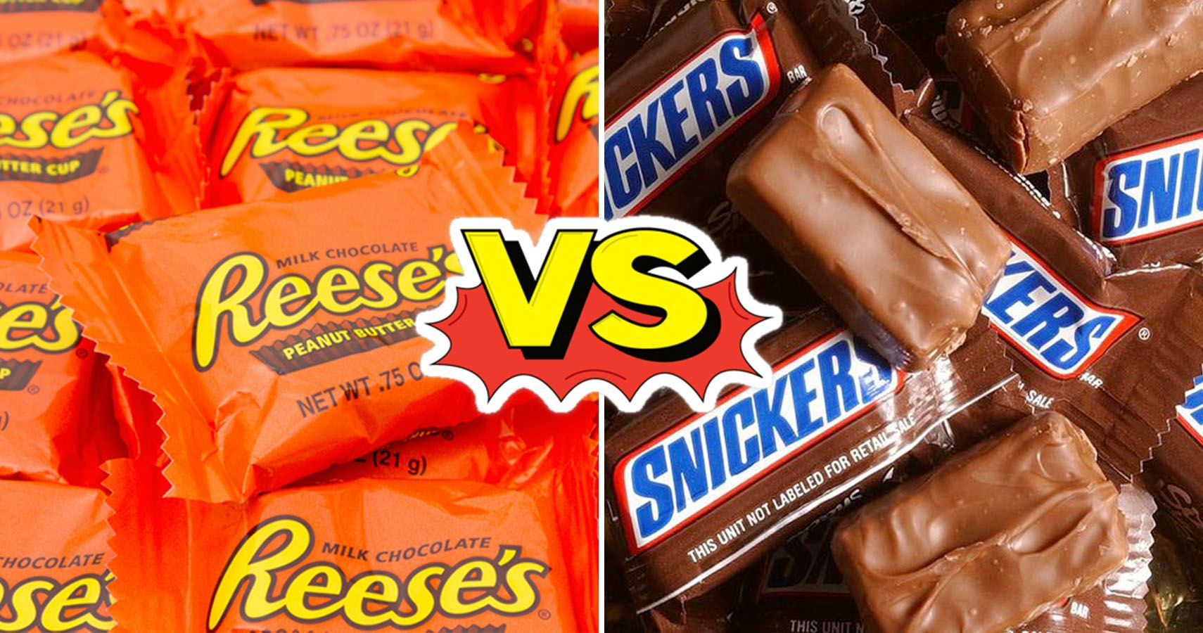 Officially Ranked: The Best US Chocolate Bars, From 25th ...